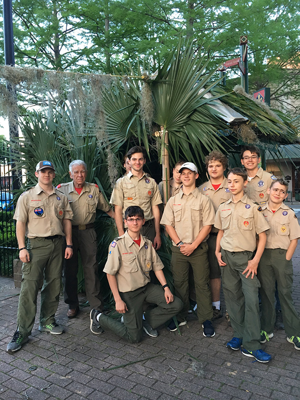 Boy-Scout-Troop-405-2018